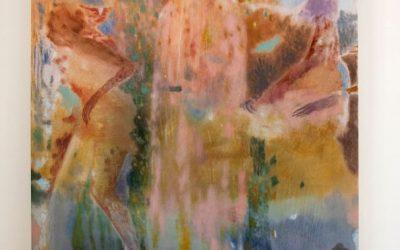 Presented by The Harwood Museum of Art: Maja Ruznic