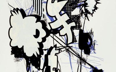 Hayal Pozanti | IFPDA Fine Art Print Fair 2020