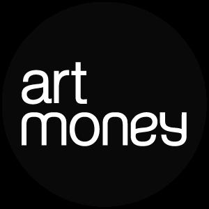 art money logo