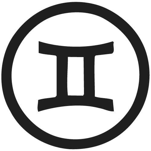 Kenneth Tyler establishes Gemini Ltd in Los Angeles