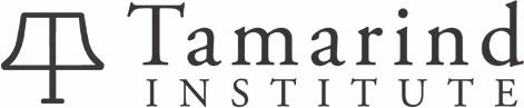 Tamarind Institute